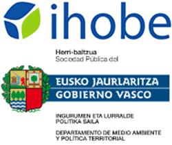 indicadores de economía circular en Euskadi