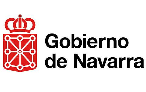 residus a Navarra