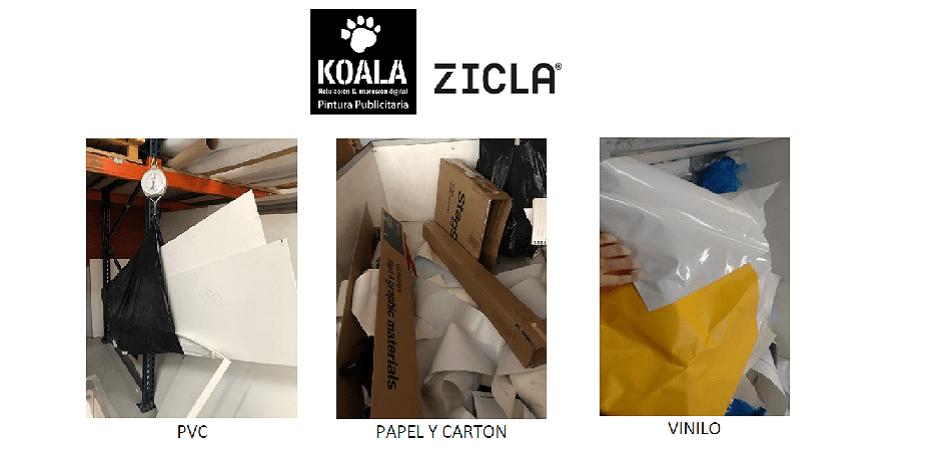 proyecto koala