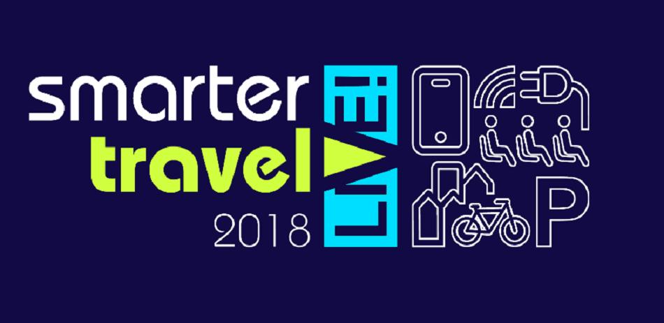 Smarter Travel Live