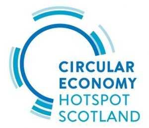 Circular Economy Hotspot