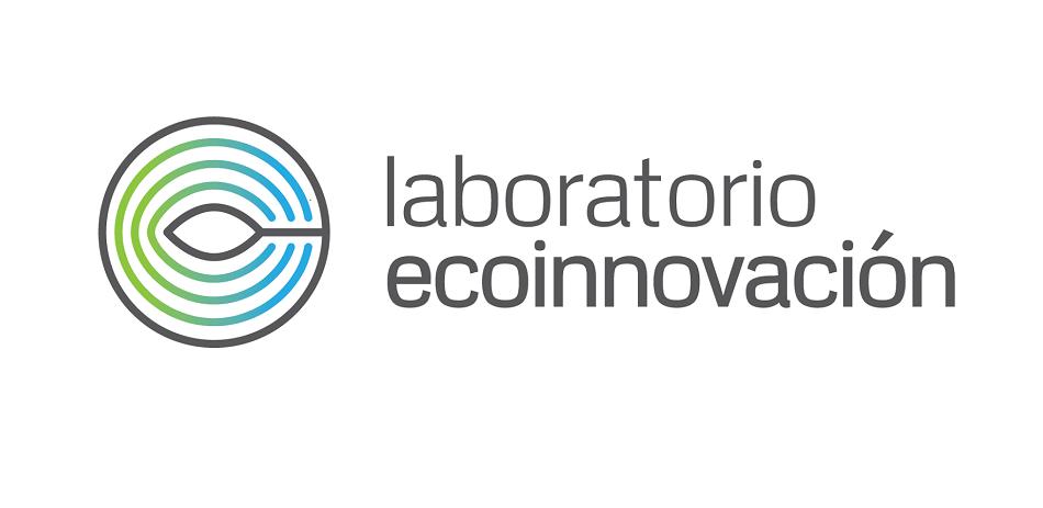 ekoberrikuntza laboratiegia