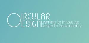 Circular Design Europe