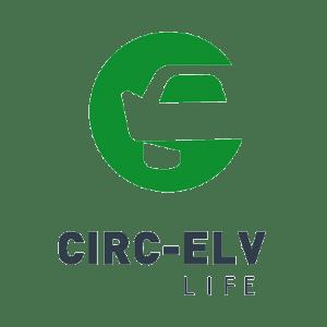 life circ elv